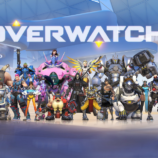 overwatch-title