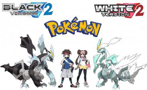 pokemon-black-and-white-hd-wallpaper
