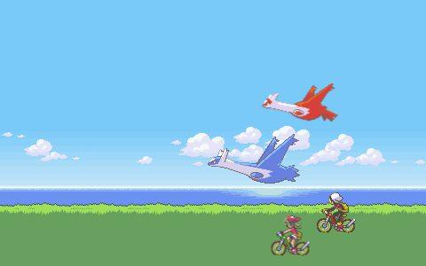 pokemon-ruby-sapphire-gameplay