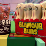 sausageparty4