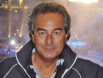 Roberto De Luca, boss di Live Nation Italia