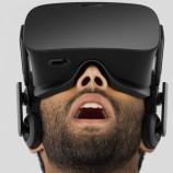 VR, Virtual Reality For Dummies. La guida (quasi) definitiva.