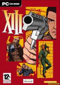 xiii-cover