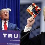 Election Day: Una playlist piena d'America