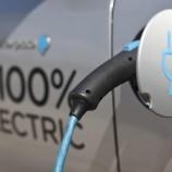 L'auto elettrica non è il domani – Capitolo III: Problemi sistemici