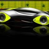 L'auto elettrica non è il domani – Capitolo IV: Scenari futuri