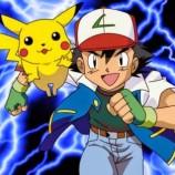 Uno sguardo nostalgico al cartone dei Pokémon