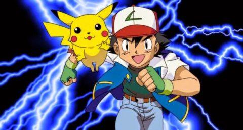 cartoni-anni-90-pokemon-586x314