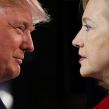 Trump vs Clinton, un'analisi del voto