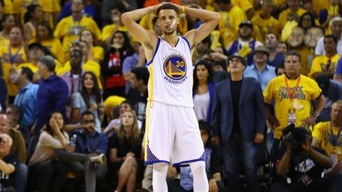 curry-golden-state-warriors