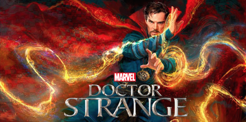 doctor-strange cinema2day