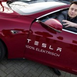 Tesla Motors, Inc: un'analisi a tutto tondo