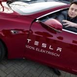 Tesla Motors, Inc: un'analisi a tutto tondo