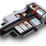 L'auto elettrica non è il domani – Capitolo II: Bloody heavy batteries