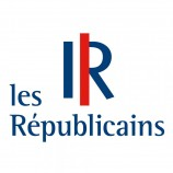 Le primarie repubblicane francesi