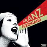 franz-ferdinand-you-could-have-it-so-much-better