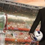 Come Football Manager è diventato molto più di un videogioco