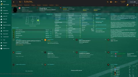 geijo football manager