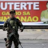 Rodrigo Duterte: morte, droghe e diplomazia