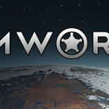 Rimworld: 12 ore no-stop di gameplay
