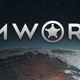 Rimworld: 12 ore no-stop di gameplay
