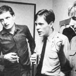 Il funereo culto di Ian Curtis e dei Joy Division
