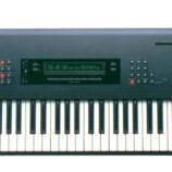 korg-m1-464