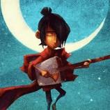 La magia in stop-motion – Kubo e la spada magica