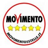 Il Movimento 5 Stelle e la necessità di un cambiamento interno