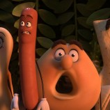 Sausage Party: Paura e delirio al supermercato