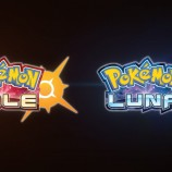 Benvenuti Ad Alola! La Recensione di Pokémon Sole e Luna