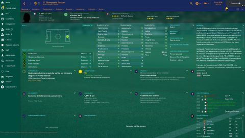 pazzini football manager