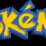 Pokémon, un'evoluzione continua