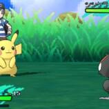 pokemon-sole-luna-screenshot-07