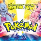 Pokémon Week – Mewtwo colpisce ancora