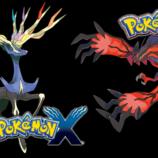 pokemon_xy_dgmag