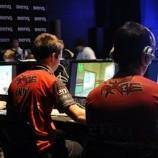 L'ossessione per l'eSport sta rovinando i videogiochi