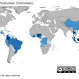 produzione-olio-di-palma-paesi