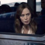 ragazza-treno