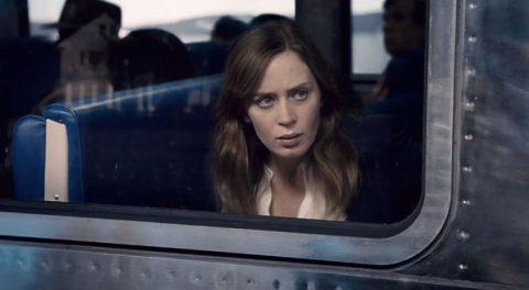 ragazza-treno cinema2day