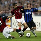 Il Derby di Milano: Epica moderna e meneghina