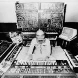 Sintetizzatori: l'era della musica elettronica