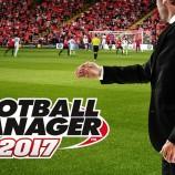 Football Manager 2017: cinque squadre con cui iniziare