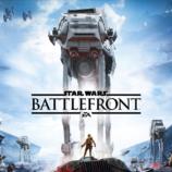 star-wars-battlefront-listing-thumb-01-ps4-us-06apr15