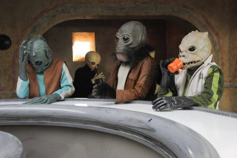 star-wars-celebration-cantina