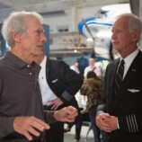 sully-mit-clint-eastwood-und-chesley-sullenberger