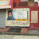 ten-years-later-after-his-death-new-yorkers-still-love-ol-dirty-bastard-456-body-image-1415384484