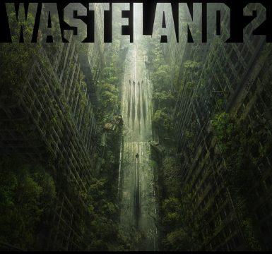wasteland-2-generaljpg-30c8f4
