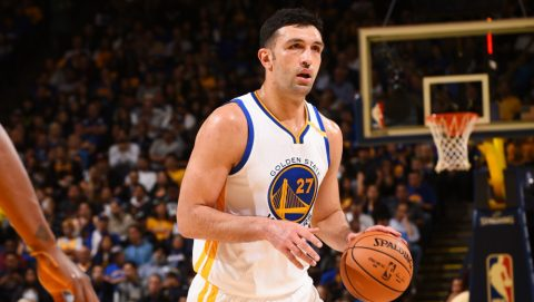 zaza-golden-state-warriors