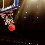 NBA: uno spaccato sull'inizio della stagione